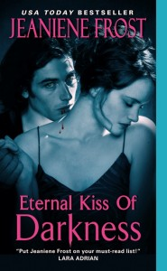 http://www.jeanienefrost.com/wp-content/uploads/2010/03/EternalKissDarness-cover-185x300.jpg