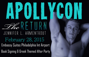 Apollycon_banner_png