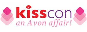 KissCon