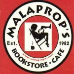 malaprops