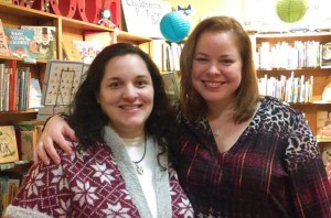Malaprops pic
