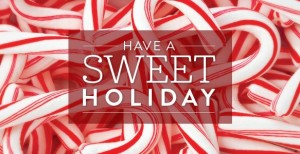 candy_canes_noto_email_us-main._CB320394997_