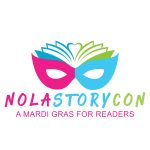 Nola StoryCon ticket giveaway